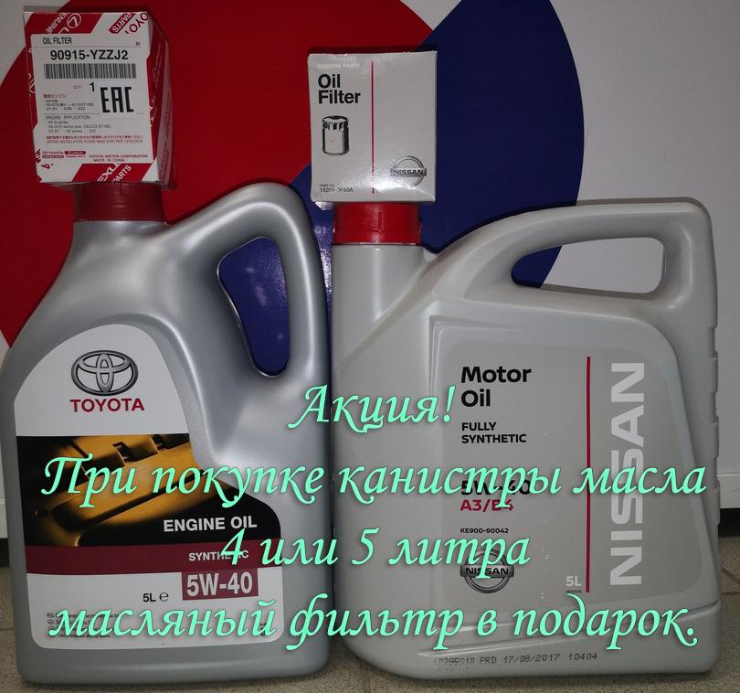ИП Вачегин Д.А.