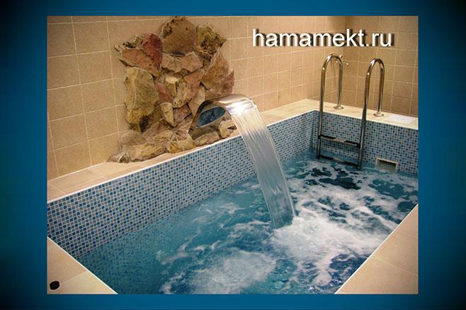 ООО Хамам
