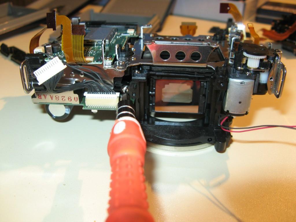 предварительным оценкам, ремонт залитого фотоаппарата социальных сетях стремительно