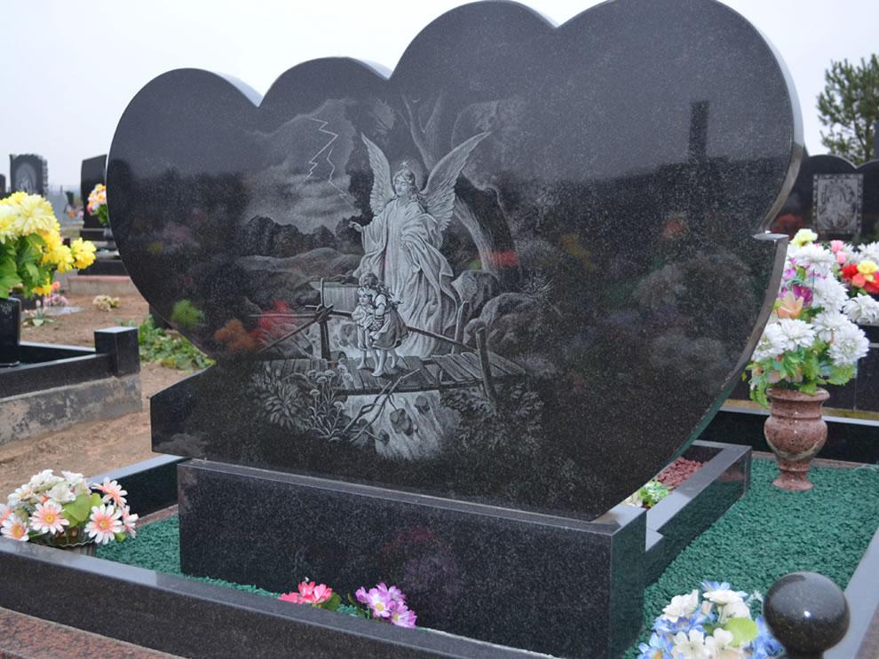 Изготовление надгробных памятников цены официальный сайт образцы памятников из гранита фото у