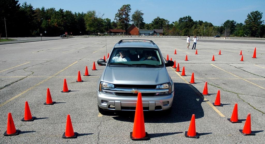 картинки по вождению грузовых машин підготували
