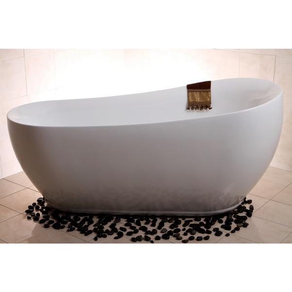 екатеринбург фото ванны