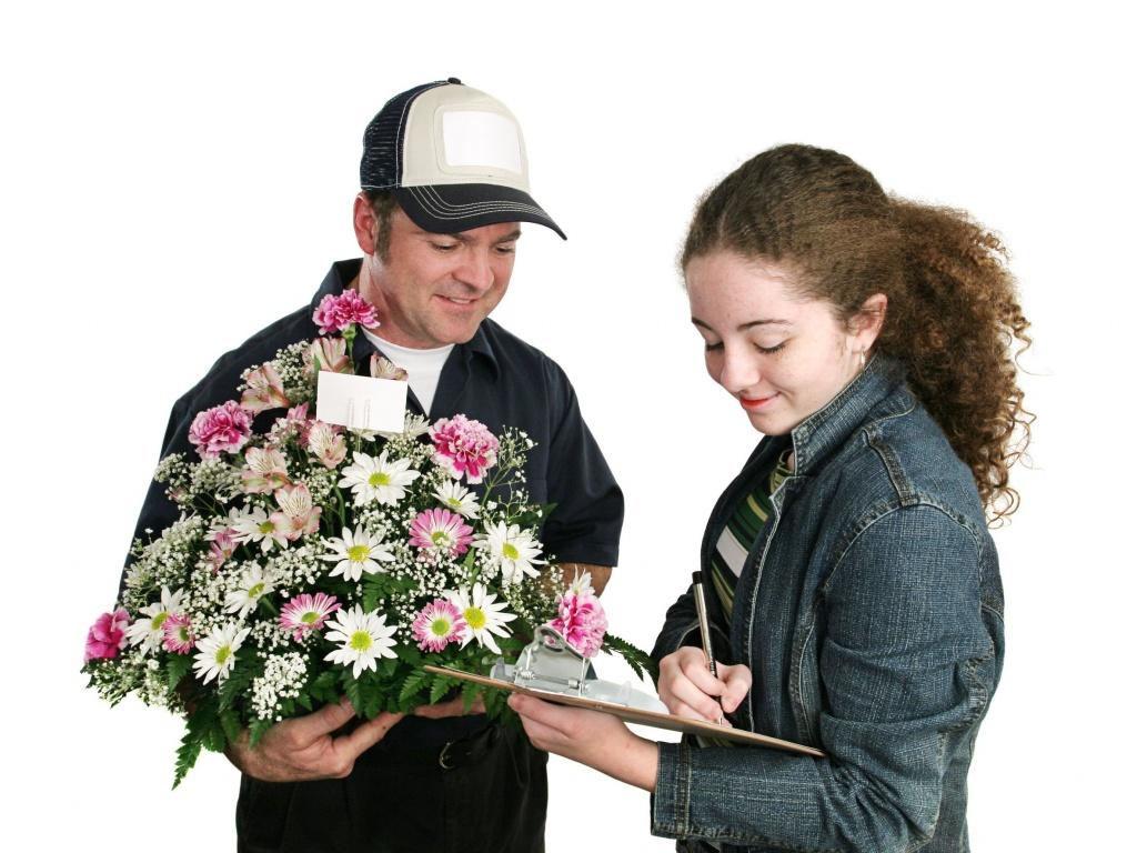 Доставка цветов через интернет в украина недорого, цветы так много